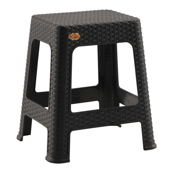 Matisse Stool Black